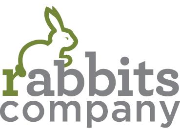 Rabbits Company | informatie en advies over voeding en vachtverzorging van konijnen