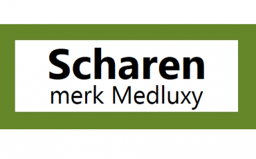 Medluxy