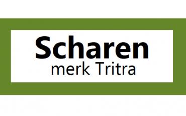 Tritra